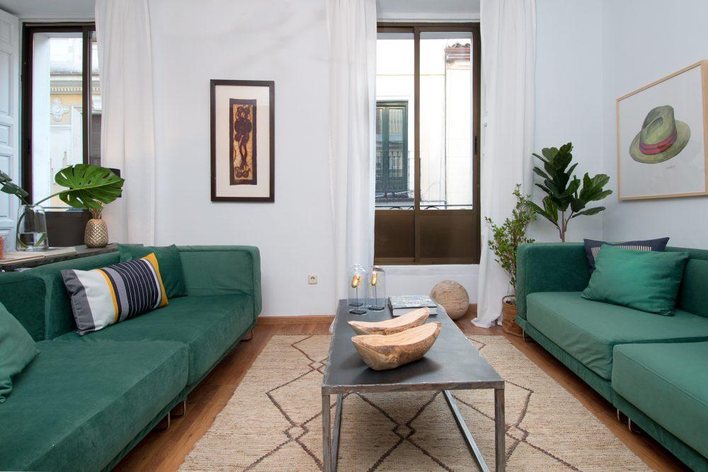 fotografo-pisos-madrid