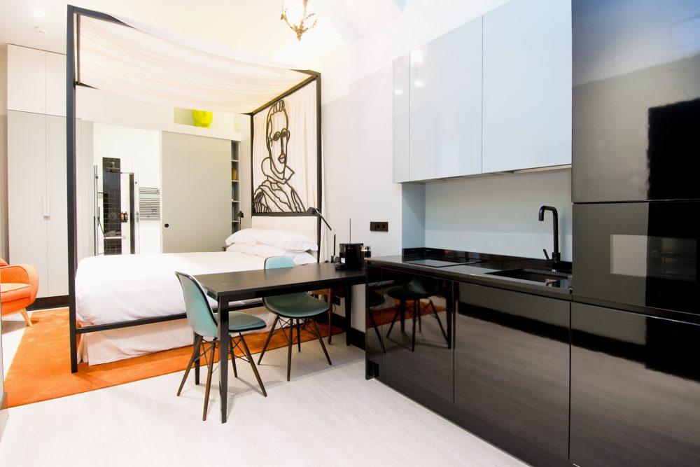 fotografo-de-apartamentos-turisticos-madrid
