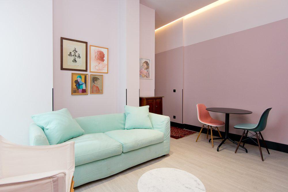 fotografo-apartamento-turistico