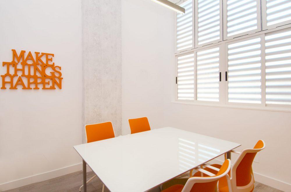 fotografo-inmobiliaria-madrid