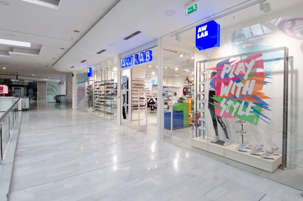 fotografo locales comerciales madrid