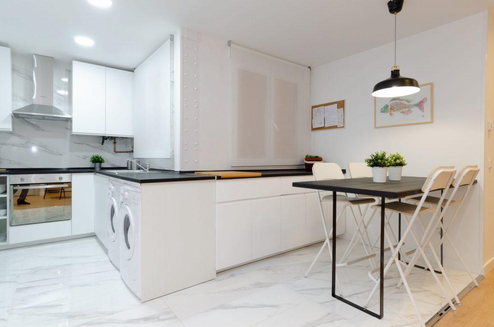 fotografo apartamentos turisticos madrid