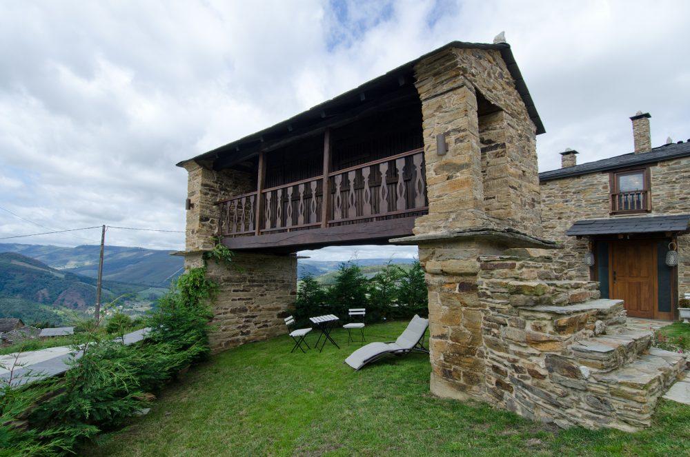 fotografo-casas-rurales