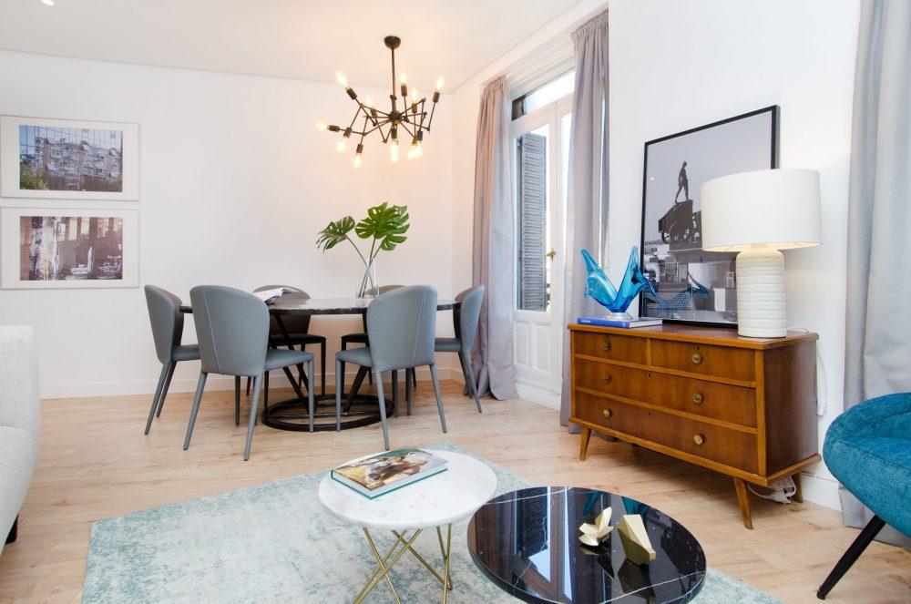 fotografo pisos madrid