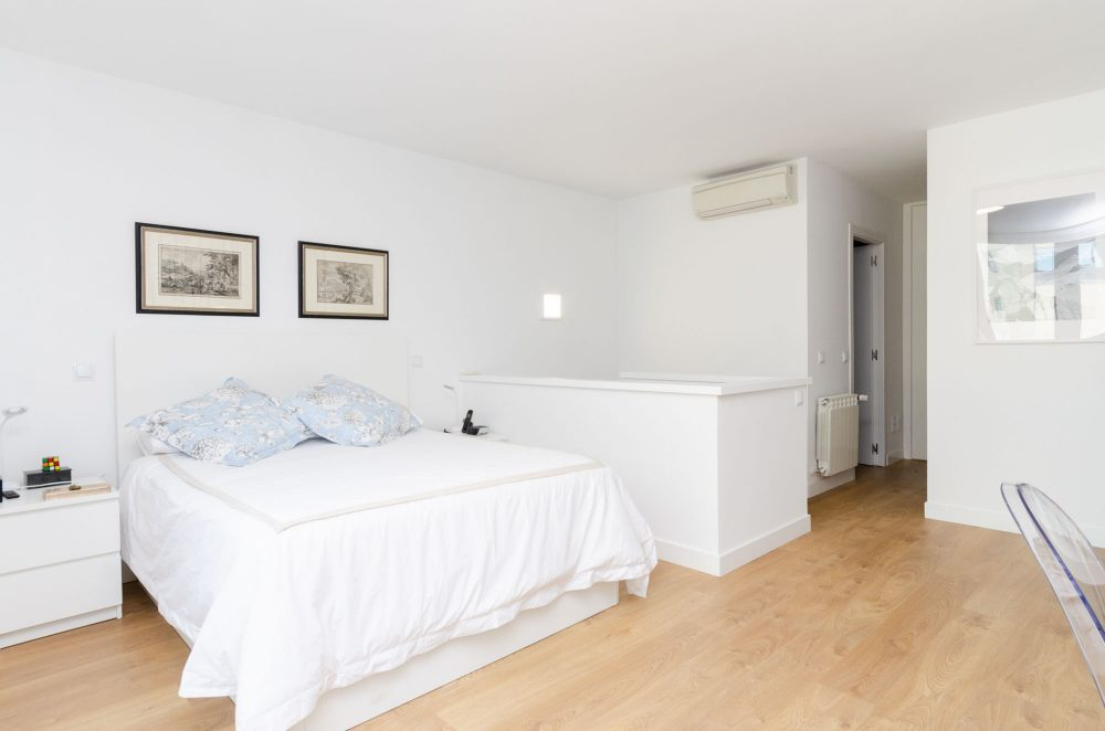 fotografo-de-interiores-madrid-loft